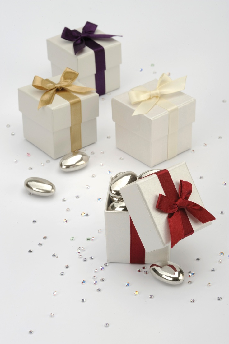 629 best cajas images on Pinterest | Gift boxes, Wrapping ideas and ...