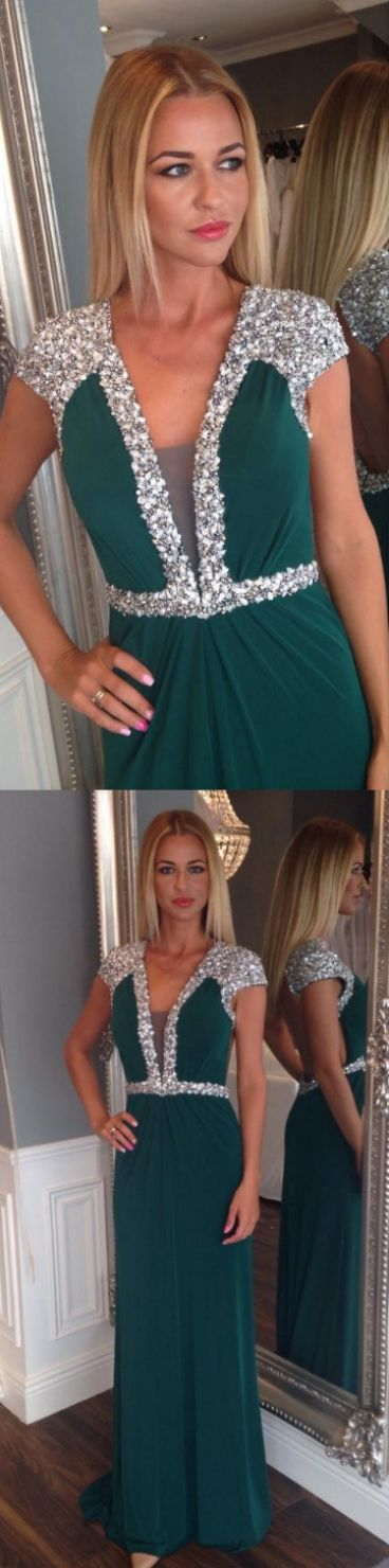 A line Prom Dresses, Dark Green Princess Prom Dresses, Princess Long Prom Dresses, Long Prom Dresses, Dark Green Prom Dresses, A-line/Princess Prom Dresses, Dark Green A-line/Princess Prom Dresses, A-line/Princess Long Prom Dresses, Beaded Dark Green Long, A Line dresses, High Low Dresses, High Low Prom Dresses, Green Prom Dresses, Dark Green dresses, Backless Prom Dresses, Princess Prom Dresses, Long Chiffon dresses, Prom Dresses Long, Long Green dresses, Chiffon Prom Dresses, Beaded ...