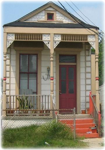 Shotgun House Design: 17 Best Images About Shotgun Homes On Pinterest