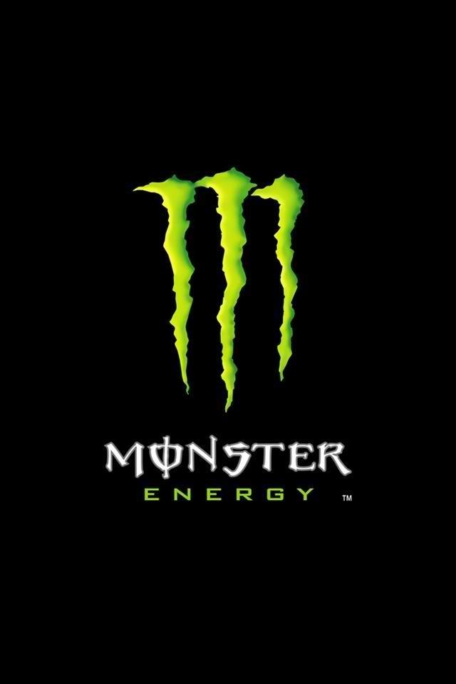 Monster Energy Drinks son opustos a redbull ya que son verde y habla del monstrruo que uno tiene adentro no sobre que te saca alas como red bull