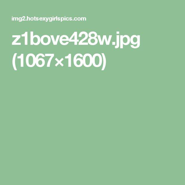 z1bove428w.jpg (1067×1600)