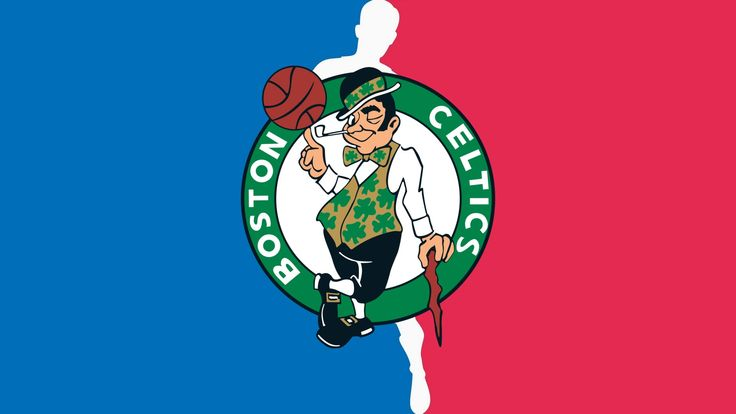 Dope Wallpapers Celtics: Pin On Basketball Wallpapers