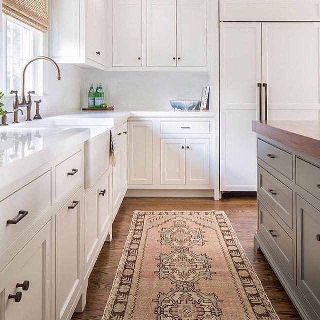 Flik By Design Dreaming Of An Orange Kitchen: 1000+ Ideas About Kitchen Runner On Pinterest