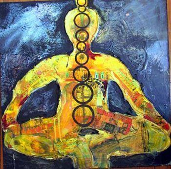 Salute: lo Zen e la meditazione aiutano a sopportare il dolore | Haisentito