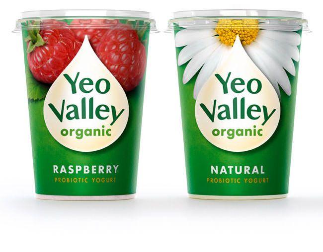 Top Les 25 meilleures idées de la catégorie L'emballage du yaourt sur  OK87