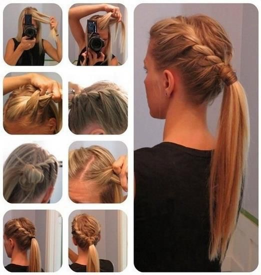 Work that up do :)
