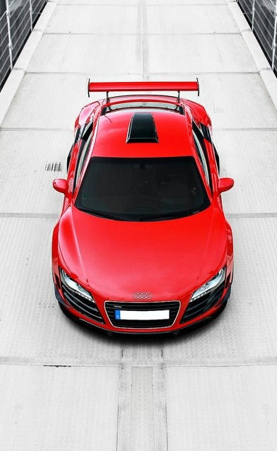 Audi R8 Prior Cars Pinterest Dream Cars Cars And Le