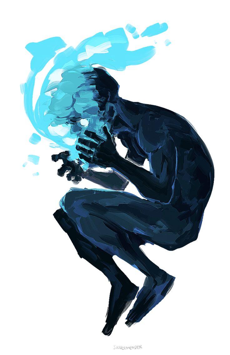 245 best Inspiration images on Pinterest | Character design, Figure ...