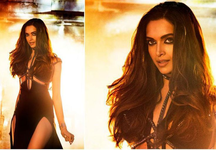 Deepika shot title track of 'Raabta' in just one night  #Bollywood #Movies #TIMC #TheIndianMovieChannel #Entertainment #Celebrity #Actor #Actress #Director #Singer #IndianCinema #Cinema #Films #Magazine #BollywoodNews #BollywoodFilms #video #song #hindimovie #indianactress #Fashion #Lifestyle #Gallery #celebrities #BollywoodCouple #BollywoodUpdates #BollywoodActress #BollywoodActor #News