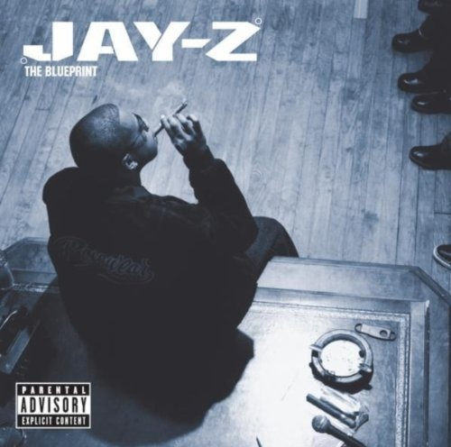 6338 best My Style images on Pinterest My friend, Friends and Style - copy jay z the blueprint 2 zip