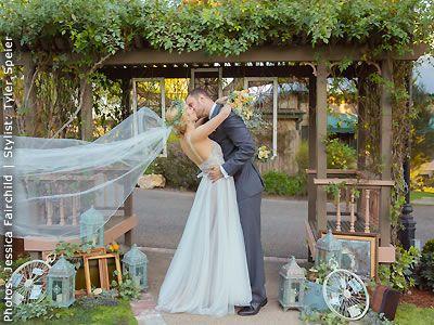 santa ynez inn santa barbara wedding location 93460 santa ynez inn santa barbara wine country weddings