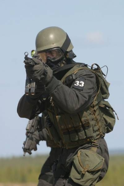 Finland Army | Finnish Army Special Forces 2 - Photos | Image | Galleries