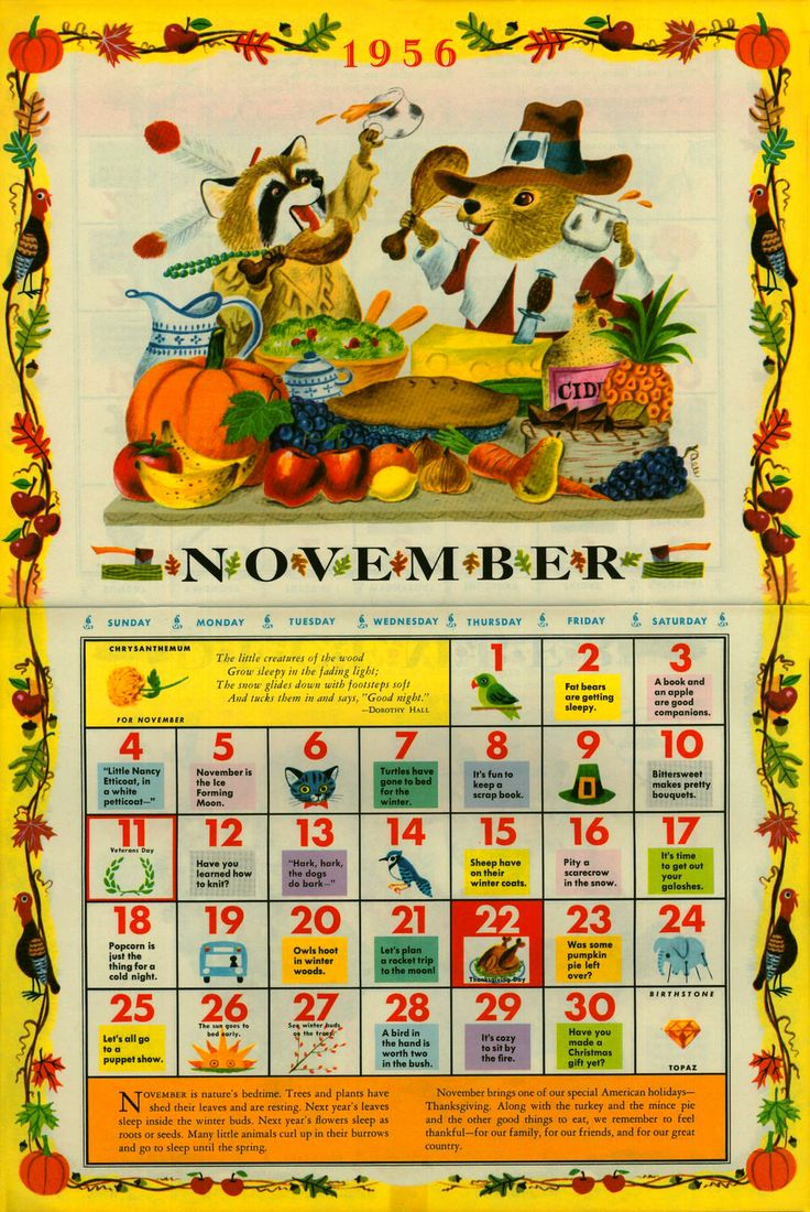 Calendar Art Peter Rolfe : Best art mid and mod illustration images on pinterest