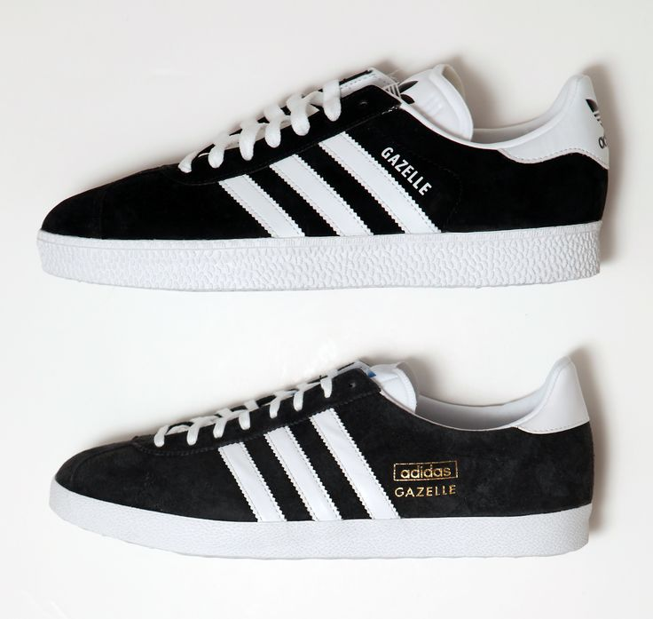 Cheap Adidas Shoes Buy Online