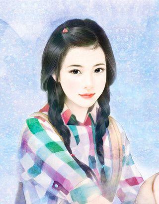 67 best modern chinese girls images on pinterest chinese art chinese girl y voltagebd Image collections