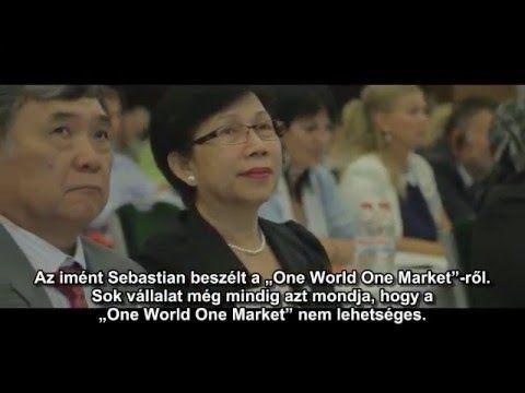 Dr.Lim :Miért más és miért több a DXN ganodermája