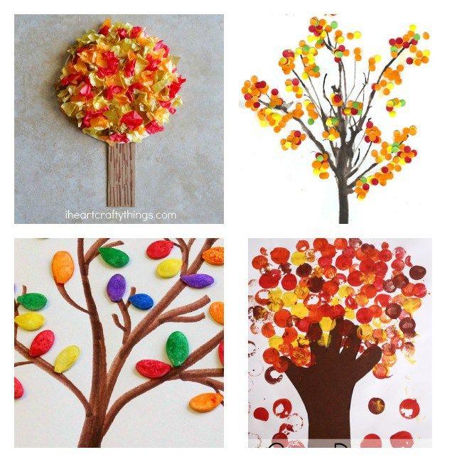Autumn-tree-4-.jpg (650×650)