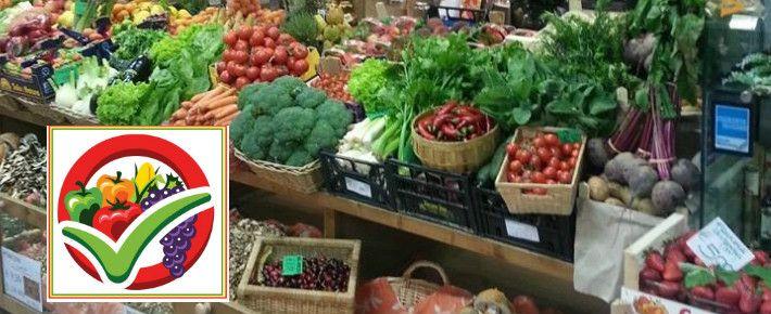 Kruiden en specerijen :: De Voedingsapotheek