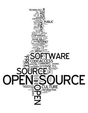 10 Sites To Download Free Software And Open Source Software
