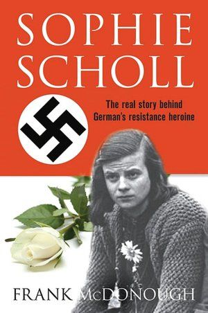 Well-Written Holocaust Books