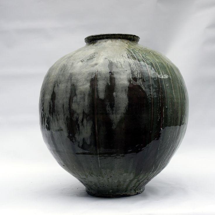 Best 25 Moon Jar Ideas On Pinterest Ceramic Pottery