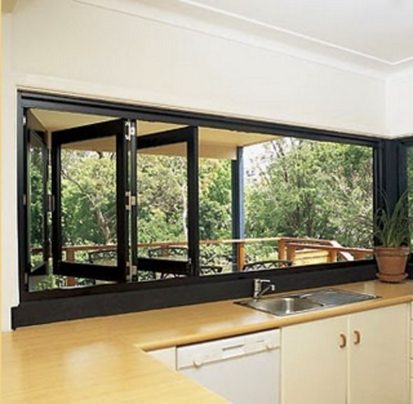 18 Best Thermoglaz Aluminium Windows And Doors Images On