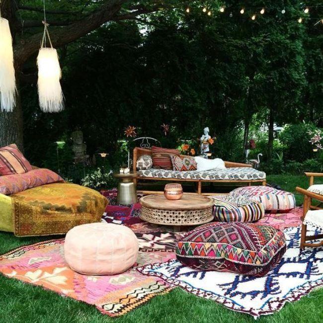 casamento-no-quintal-de-casa-ideias-de-decoracao-22