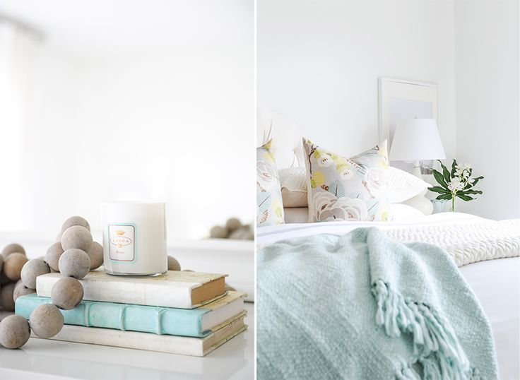 Bedrooms Are Very Important In Feng Shui For Obvious Reasons. Your Bed And  Your Bedroom Have To Have Good Feng Shui To Support Your Personal Energy  Levels.