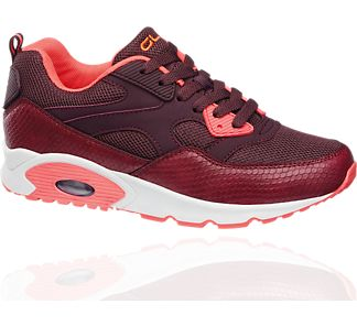 Pantofi sport de damă - Femei - Încălțăminte
