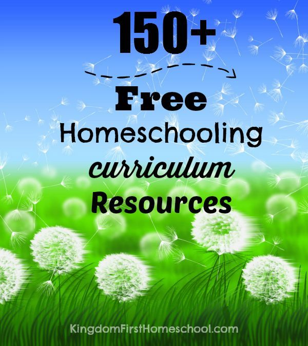 Why is homeschooling prices so expensive and cheap?