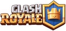 Clash Royale Resources Generator