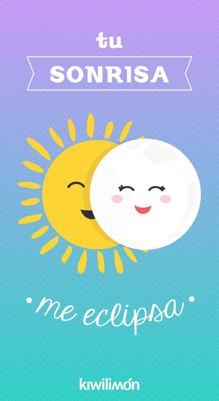Un eclipse solar es un evento muy especial que sucede 1 vez cada 100 años. Demuéstrale tu amor a esa persona especial HOY