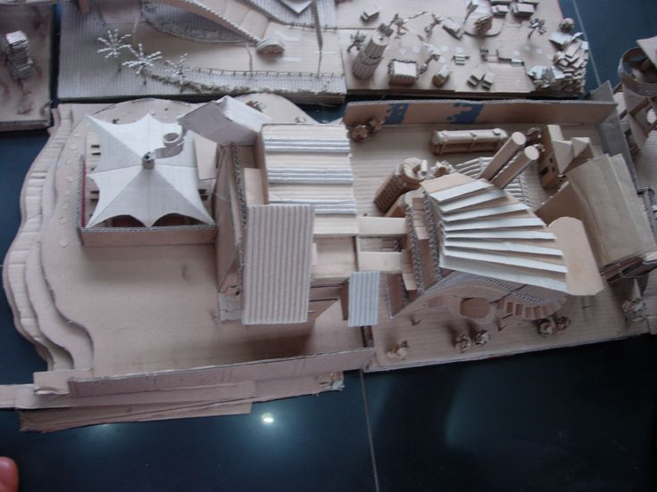 Industri (pabrik kering + pabrik basah)
