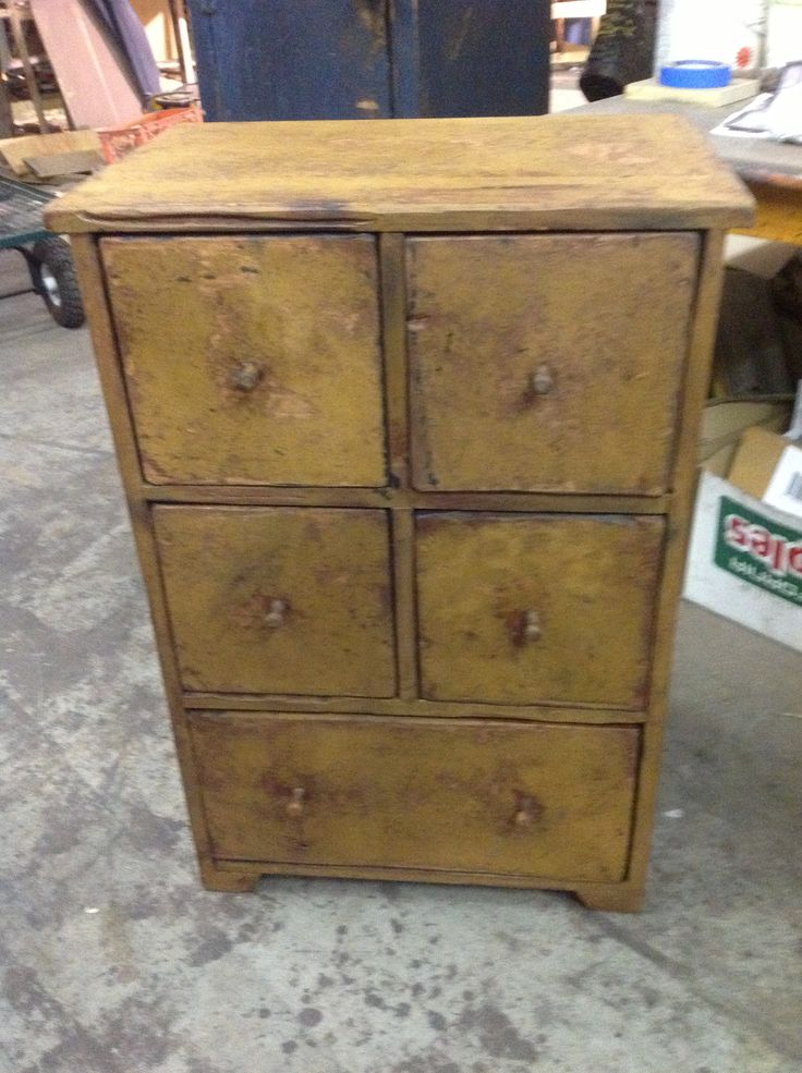Antiques Primitive Country Furniture Windsor Chairs Refinish Kitchens Pie  Safes Jelly