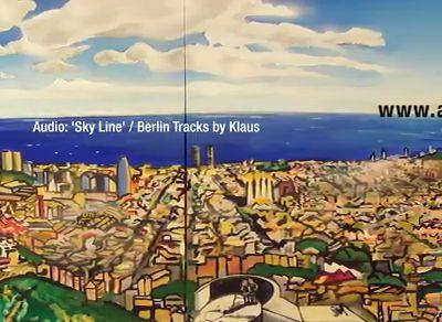 Barcelona pictata in 4 minute de un om incredibil. Oferte Barcelona 2017 aici: http://www.viotoptravel.ro/barcelona.html https://video.buffer.com/v/5874f15e90ae57060895b6ae