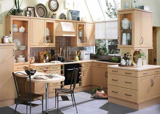 egyptian kitchen - Google Search