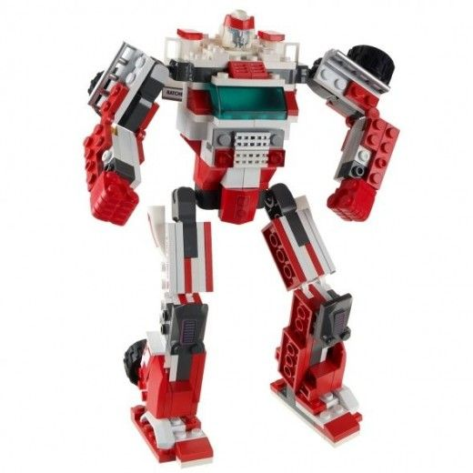 Toys For Tweens 2012 : Best top toys for boys ideas on pinterest