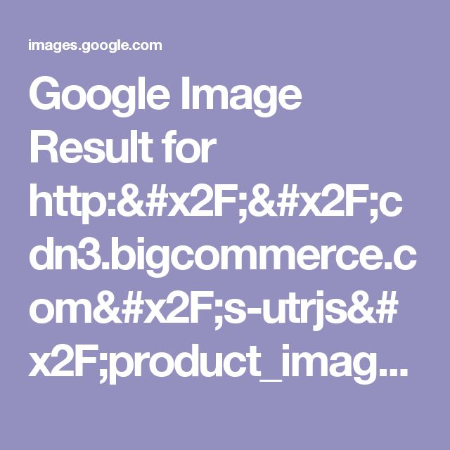 Google Image Result for http://cdn3.bigcommerce.com/s-utrjs/product_images/theme_images/now_you_see_it__04823.jpg?t=1469817409