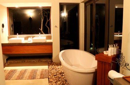 Parsons Game Reserve, Balule Nature Reserve, Kruger National park, Hoedspruit, Limpopo