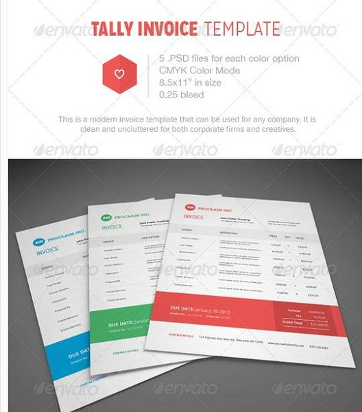10 best creative invoice billing images on Pinterest Invoice - make your own invoice free