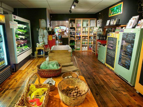31 best images about oregon paleo on pinterest for Primal kitchen south bend