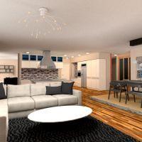 photos furniture decor diy living room household appliances dining room studio ideas