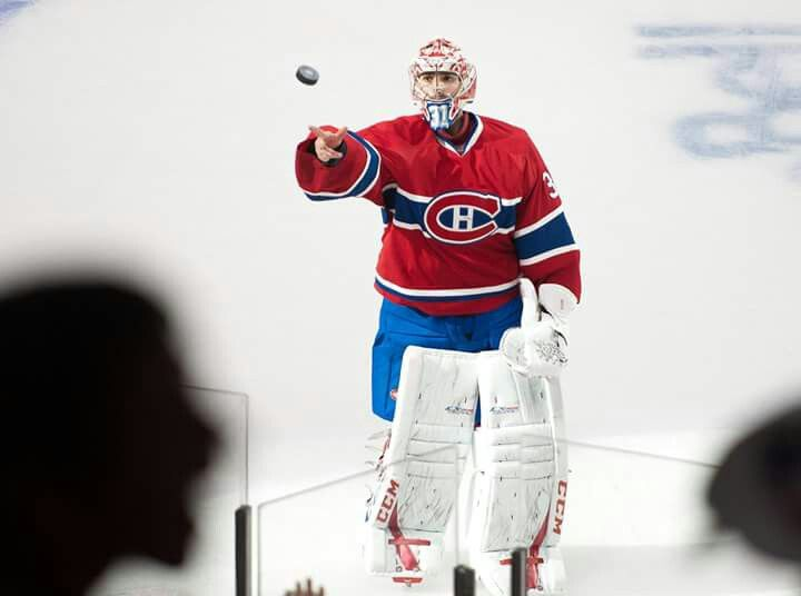 http://www.gohabsgo.com/en/2015/03/23/video-carey-price-tears-up-after-a-great-gift/