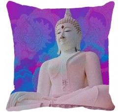 Buy Designer Cushion & Pillow Covers Online in India
