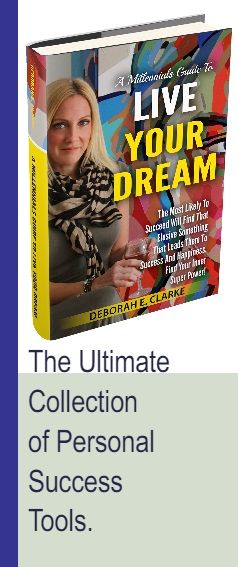 Gift Idea For Your Adult Daughter or Son (Age 25-40) ... Be The Encouragement. Provide the tools. CHECK IT OUT!