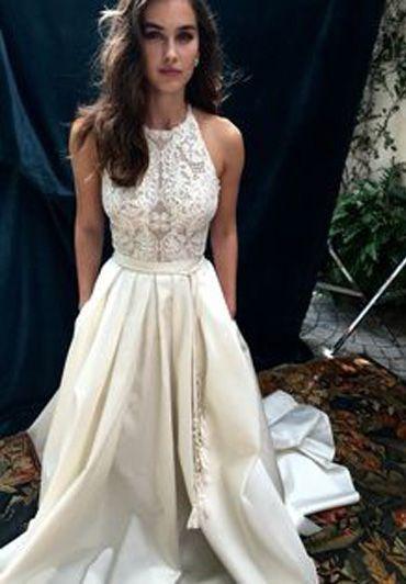 Great Wedding Dresses Wedding Gowns Bridal Dresses Bridal Gowns Sleeveless Long Wedding Dresses
