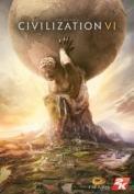 Civilization VI pre-order for PC $42  5% back #LavaHot http://www.lavahotdeals.com/us/cheap/civilization-vi-pre-order-pc-42-5/128550
