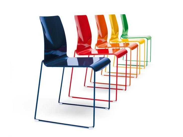 Lovely Rainbow│Arco Iris   #Rainbow Awesome Ideas