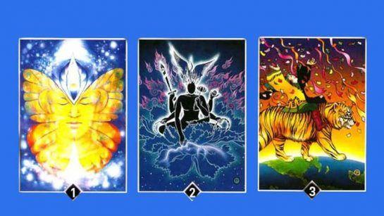 Válassz egy kártyát és nézd meg mit rejt az üzenete http://intuicio.hu/valassz-egy-kartyat-es-nezd-meg-mit-rejt-az-uzenete/