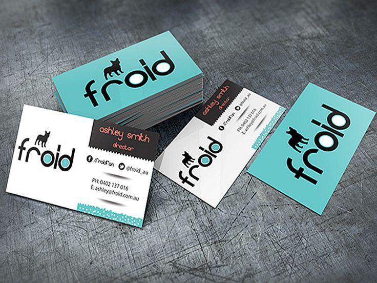 17 best business cards images on pinterest carte de visite name business cards colourmoves Choice Image